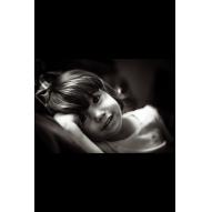Brechó Infantil - Minha Gatchenha está Crescendo