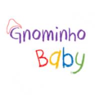 Brechó Infantil - Gnominho Baby