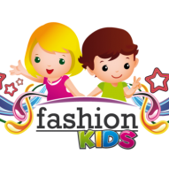 Brechó Infantil - Fashion Boys Kids