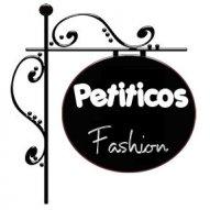 Brechó Infantil - Petiticos Fashion