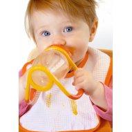 Brechó Infantil - Creativo Baby