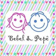 Brechó Infantil - Bebel & Pepe